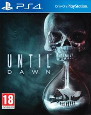 box_until_dawn