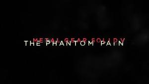 logo-metal-gear-solid-5-phantom-pain