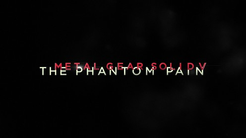 logo-metal-gear-solid-5-phantom-pain