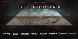 map-metal-gear-solid-v-phantom-pain