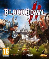 Blood Bowl 2 dvdbox секреты гайды советы по игре