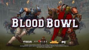 Blood-Bowl-2-советы-тактики