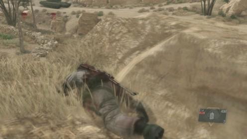 используем с4 на танках выполняем оккупационные силы