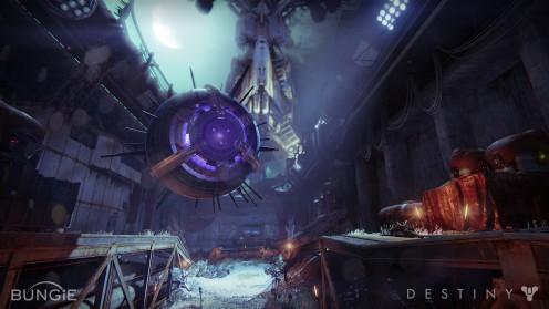 Destiny-как-играть-сюжет