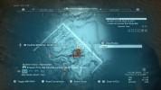 Месторасположение на карте Жало mgsv-tpp