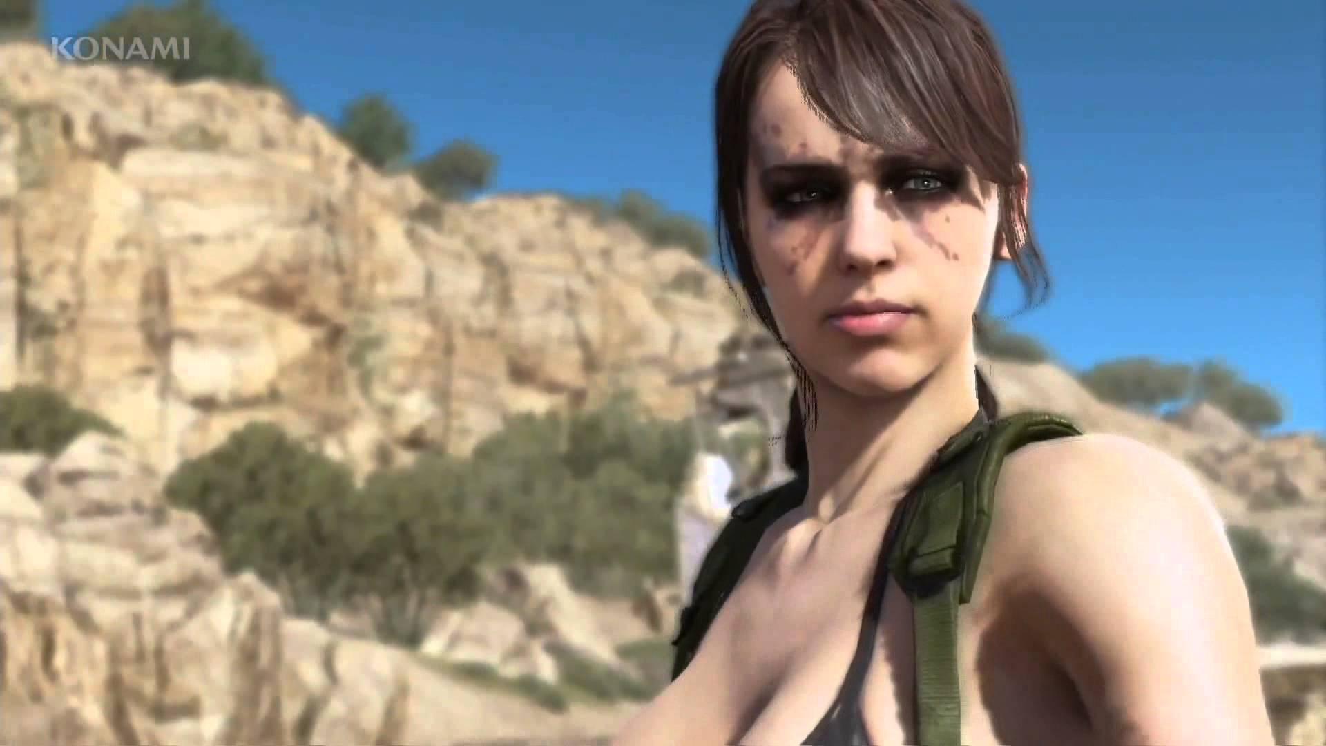 фото девушка в бою