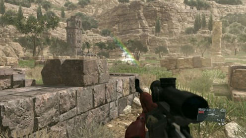 mgsv-mission-quiet-месторасположение-радуга