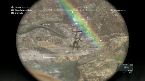 Metal_Gear_Solid_TPP_Окружённая_Тишиной_Молчунья_Миссия_11