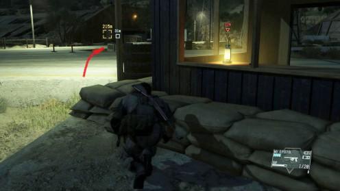 Metal_Gear_Solid_TPP_Прохождение_12_миссии_эвакуация_Эммериха