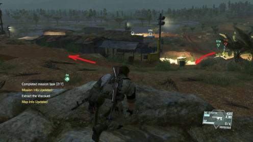 Metal_Gear_Solid_TPP_Общий_Язык_14_Миссия_Месторасположение_Виконт