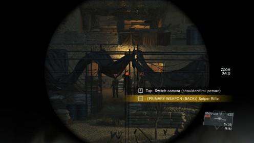 нейтрализовать-командира-спецназа-снайпер-mgs5