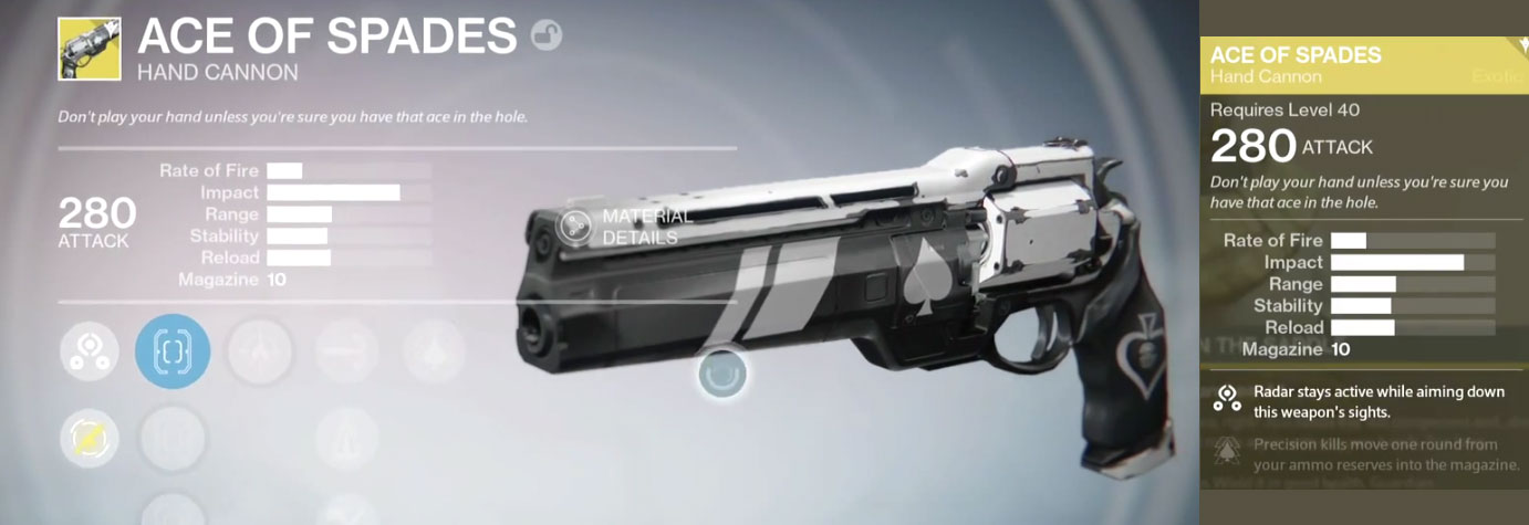 destiny-taken-king-как-найти-ace-of-spades-exotic-hand-canon