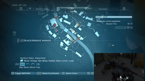 информационная-война-эвакуация-первого-пленника-карта-местонахождение