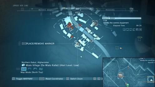 информационная-война-пленник-местонахождение-карта-второй