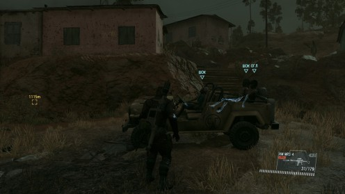children-extraction-mgsv-guide