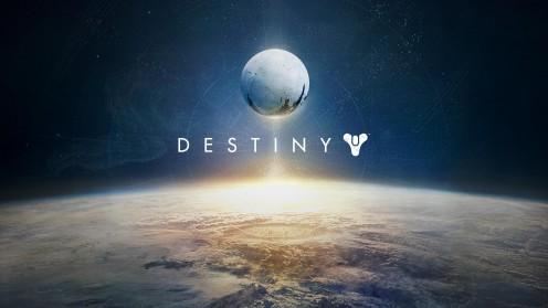 destiny-советы-вики-руководство
