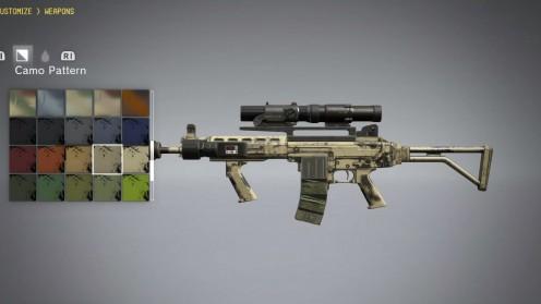 легендарный-оруженик-местонахождение-mgsv