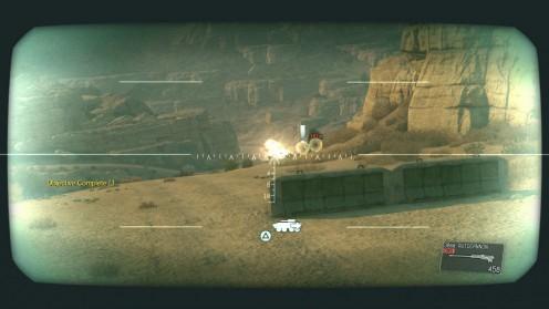 Уничтожение танков Где взять БМП местонахождение