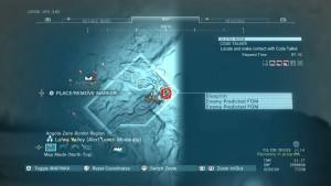 Местонахождение Brennan-lrs-46 на карте.