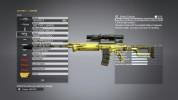 metal-gear-solid-5-настройка-оружия