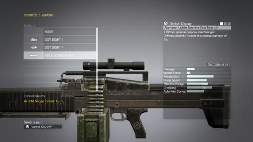 mgs5-как-кастомизировать-оружие