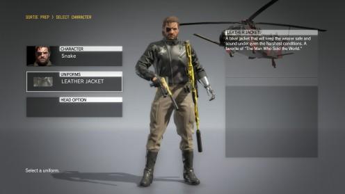 mgs5-кожаный-пиджак-униформа-снейка
