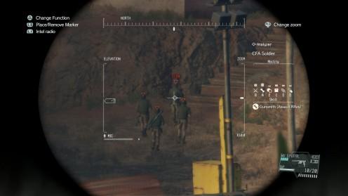 mgs5-легендарный-оружейник-местонахождение-ангола