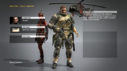 mgs5-phantom-pain-боевой-форма-снейк