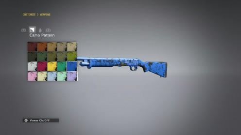 mgs5-phantom-pain-настройка-камуфляжа-оружия
