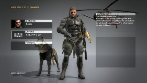 mgs5-snake-униформа-маскировочный-костюм