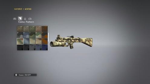 mgs5-скины-оружия