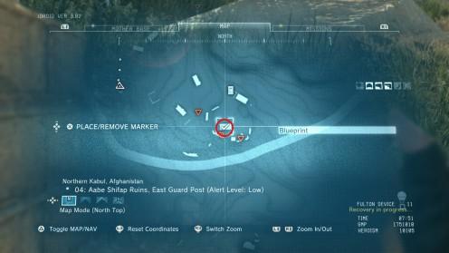 mgs5-где-найти-pb-shield-чертёж