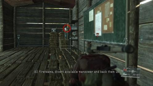mgs5-где найти чертёж оглушающий гранат