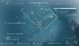 Карте где можно найти DD.