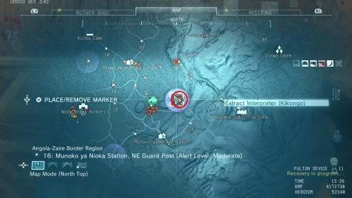 mgsv-переводчик-киконго-местонахождение