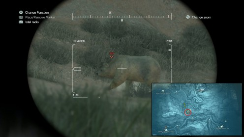 mgsv-phantom-pain-местонахождение-гималайского-бурого-медведя