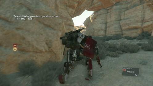 mgsv-phantom-pain-миссия-9-второстепенные-задачи