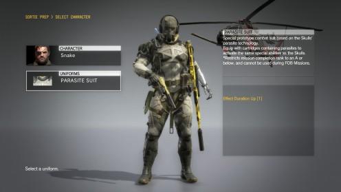 mgsv-phantom-pain-parasite-suit-униформа-снейка-как-получить