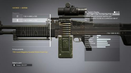 mgsv-оружия-модификация
