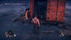Как найти 34 реликвию прошлого в игре Mad Max