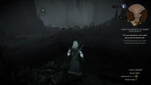 witcher3 Сет волка как найти броню