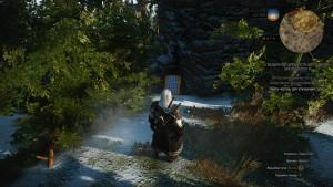 witcher3 wolf Где найти снаряжение волка