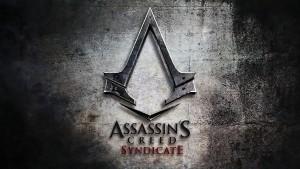 Assassin's Creed Syndicate - промышленные бандитизм в большом городе.