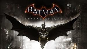 batman-guide