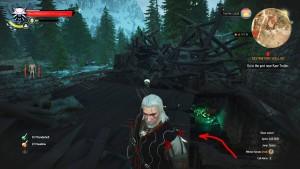 bear-steel-sword-location-снаряжение-медведя-найти-где