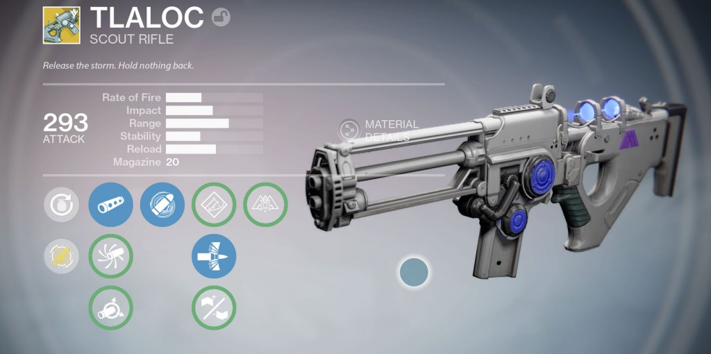destiny_Как_найти_Tlaloc_exotic_Scout-Rifle