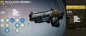 Destiny,Taken king,оружие,exotic,экзотическое оружие
