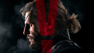 metal-gear-solid-v-guide