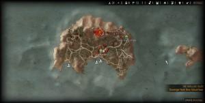 ursine-boots-снаряжение-медведя-найти