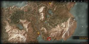 ursine-steel-sword-location-снаряжение-медведя--где-найти
